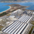 huge-interest-in-southland-green-hydrogen-project