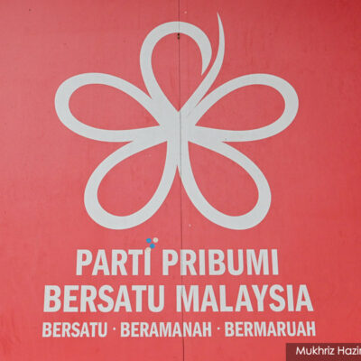 kedah-bersatu:-dap's-take-on-freight-forwarder-bumi-equity-must-be-opposed