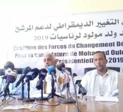 opposition-parties:-the-events-of-arkez-are-a-stark-embodiment-of-the-disturbing-situation