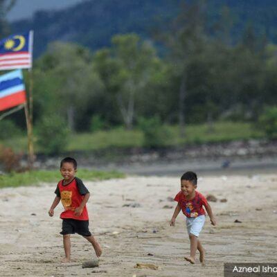 sabah,-s'wak-annual-gdp-growth-expected-to-increase-under-12mp