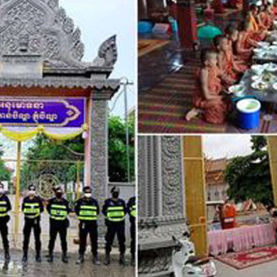 even-if-the-pagoda-is-closed,-the-people-can-still-celebrate