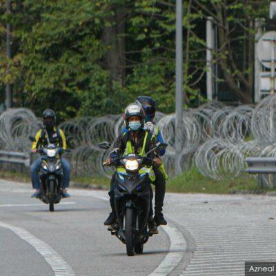 3-felda-settlements,-another-4-orang-asli-villages-under-lockdown