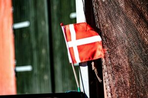 danish-citizenship:-what-rules-could-cause-your-application-to-be-denied?