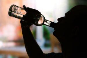 meurthe-et-moselle-:-une-femme-tue-son-mari-lors-d'une-dispute-alcoolisee