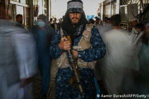 weltstrafgericht-will-in-afghanistan-ermitteln