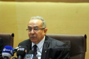لعمامرة:-ما-يحدث-في-ليبيا-يؤثر-على-دول-الجوار