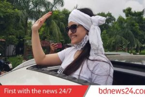 pori-moni-free-to-take back-seized-belongings