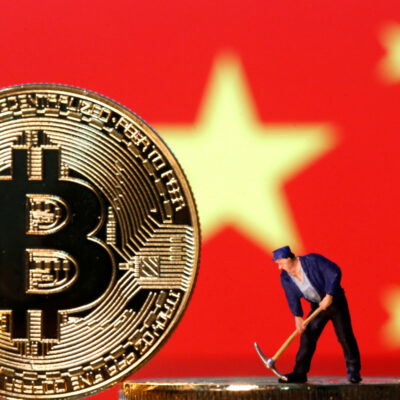 world-–-china-declares-all-crypto-currency-transactions-illegal