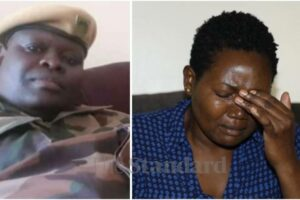 kws-appeals-for-help-in-tracing-missing-warden