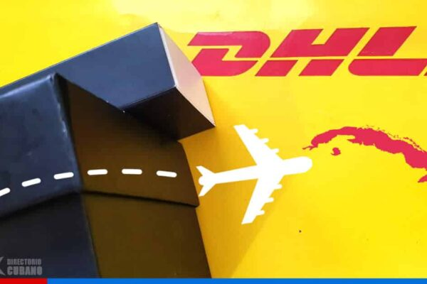 dhl-responds-on-the-shipment-of-medicines-to-cuba