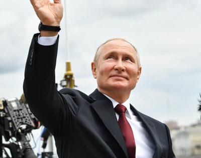 Владимиру-Путину-исполнилось-69 лет