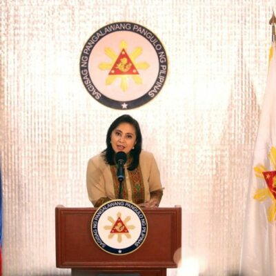 robredo-wants-conditional-stimulus-package-for-msmes,-small-businesses-amid-pandemic