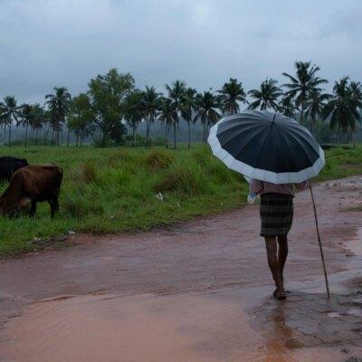 al-menos-19-muertos-por-lluvias-y-deslizamientos-de-tierra-en-el-sur-de-india
