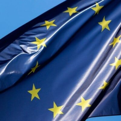 eu-providing-p47-million-in-humanitarian-aid-to-philippines