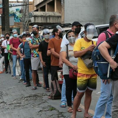 philippines-detects-633-more-delta-variant-cases