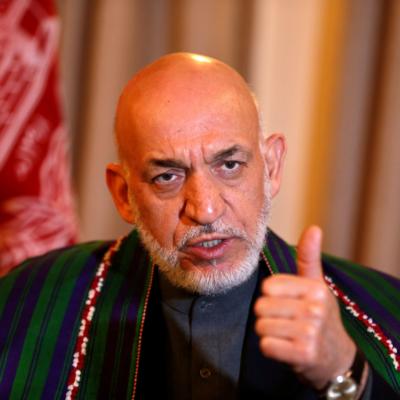 taliban-must-gain-legitimacy-inside-afghanistan