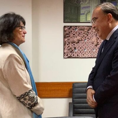 un-envoys-stress-on-regional-cooperation-to-support-afghanistan