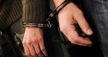 حبس-شخصين-بتهمة-تزوير-مستندات-رسمية-بحلوان