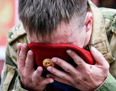 Гордость-спецназовца:-все о конфликте-среди-«Краповых-беретов»