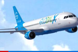 mas-vuelos-entre-miami-y-la-habana:-global-x-conectara-ambas-ciudades-desde-noviembre