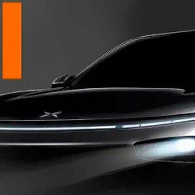xiaomi-producira-automoviles-en-2024