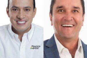 el-rifirrafe-entre-gobernador-de-santander-y-alcalde-de-bucaramanga