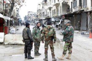 Συρία:-Οι-κουρδικές-αρχές-παρέδωσαν-τρία-παιδιά-τζιχαντιστών-στο-Λονδίνο
