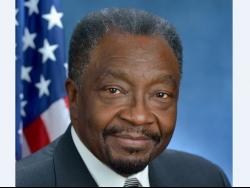 schumer-bats-for-jamaica-born-nick-perry-to-become-us-ambassador