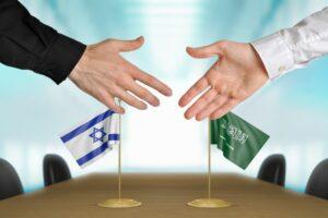 اتّصالات-عربية-إسرائيلية-هل-ستُسفر-عن-اتّفاقيات؟