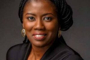 war-in-nigeria's-advertising-industry-as-associations-split-over-practice-guidelines
