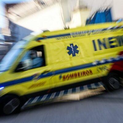 dois-feridos-graves-em-explosao-de-caldeira-em-penafiel