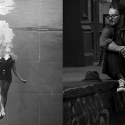 la-colaboracion-de-ricardo-arjona-con-julie-gautier-para-el-video-de-la-ilusion-al-miedo