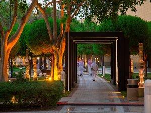 """انطلاق-الفعاليات-بمنطقة-""""المربع""""-ضمن-موسم-الرياض-2021"""