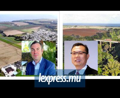 riviere-des-anguilles:-la-future-capitale-du-sud