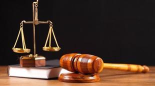 حكم-قضائي-أول-من-نوعه-في-قضايا-الإدمان.-إيداع-متهم-في-مؤسسة-للعلاج-عوض-سجنه