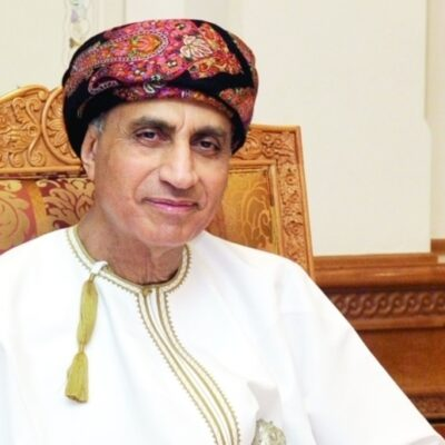 اليوم:-سمو-السيد-فهد-بن-محمود-في-مجلسي-الدولة-والشورى