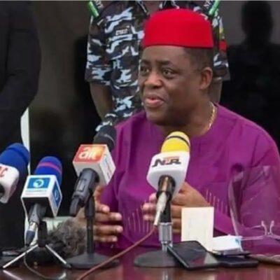fani-kayode-reveals-those-seeking-to-divide-nigeria,-trigger-second-civil-war