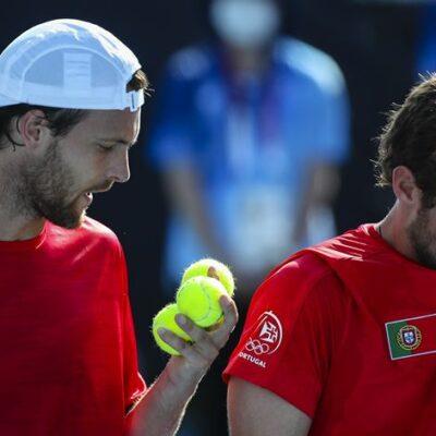 "joao-e-pedro-sousa-sobem-no-""ranking""-mundial-de-tenis"