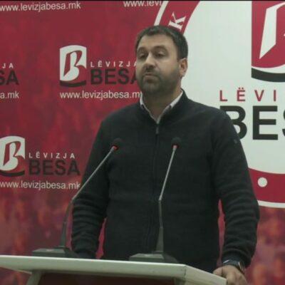 Беса-повикува-гласачите-да-ги-поддржат-кандидатите-на-Алијанса-за-Албанците-и-обратно- -ТВ21