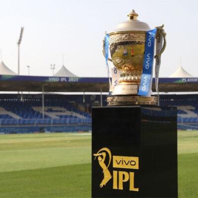 लखनउ-र-अहमदाबाद-आईपीएलको-नयाँ-टिम