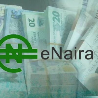 e-naira:-12-things-to-know-about-nigeria's-first-digital-currency
