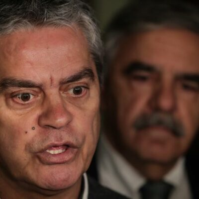 verdes-anunciam-voto-contra-orcamento-do-estado-para-2022