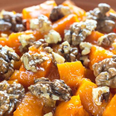 Сезона-на-тиква-–-Подгответе-здрав-оброк-за-деца-со-тиква,-мед-и-ореви- -ММС