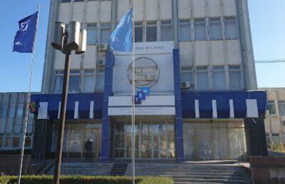 """expertii-critica-modificarile-privind-evaluarea-activitatii-consiliului-de-supraveghere-a-companiei-""""teleradio-moldova"""""""