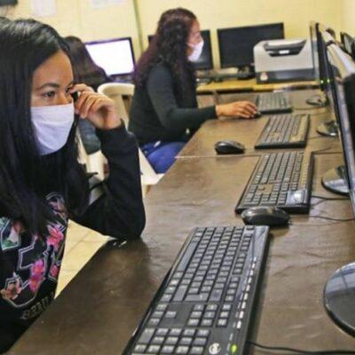 anuncian-ii-feria-virtual-de-becas-organizada-por-segeplan,-guatemala-2021