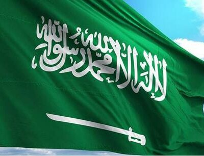 السعودية:-الأمير-محمد-بن-سلمان-يعلن-تأسيس-مبادرتين-للمناخ
