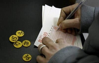 un-roman-a-castigat-aproape-1,55-milioane-de-euro-la-loterie