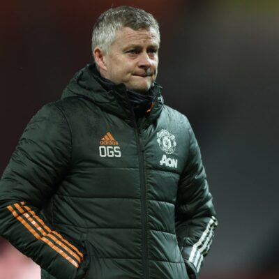 epl:-two-more-managers-join-conte,-zidane-in-race-to-replace-solskjaer-at-man-utd
