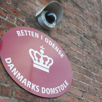danish-company-in-court-for-violating-eu-syria-sanctions