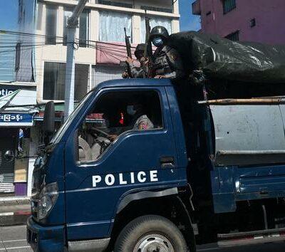 la-birmanie-s'enfonce-dans-la-guerre-civile